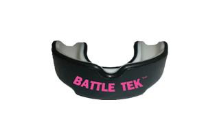 Pink Shock Tek