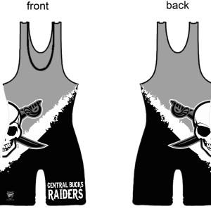 Raiders_Sublimated_Singlet