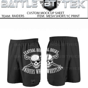 raiders_shorts_MOCK