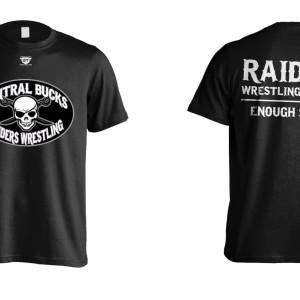raiders_slogan_tee