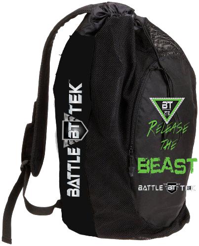 BEAST_Back_pack