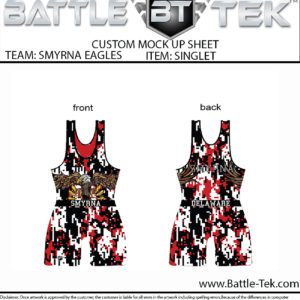singlet_mock_up__smyrna