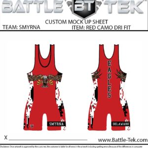 smyrna_final_art_singlet