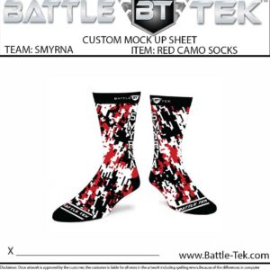 smyrna_final_art_socks