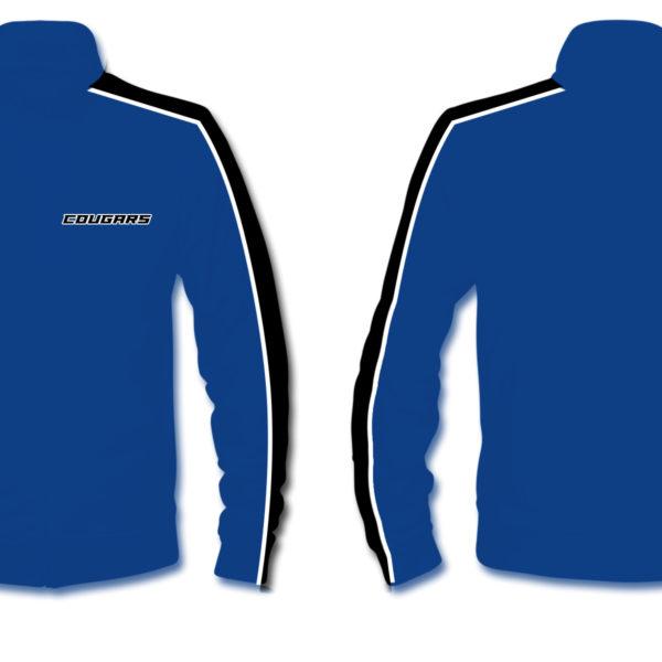 cougars_jacket