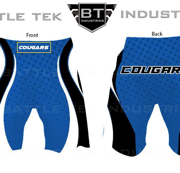 cougars_shorts