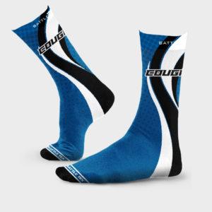 cougars_socks_update_2