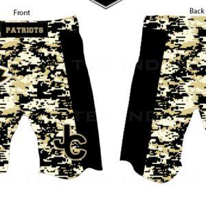 final_john_carroll_fight_shorts