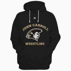 final_john_carroll_hoodie