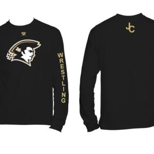 final_john_carroll_long_sleeve