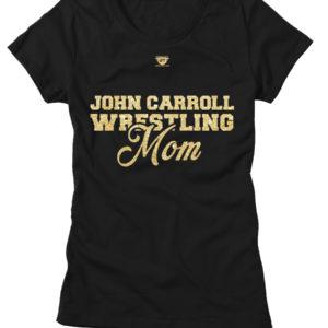 final_john_carroll_mom_tee