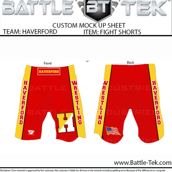 mock-up-sheet_haverford-shorts