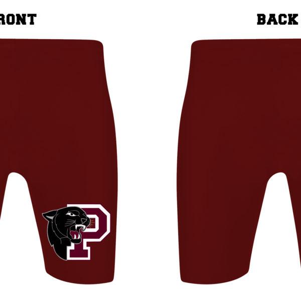 princeton-compression-shorts