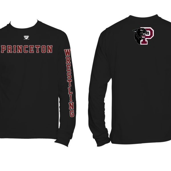 princeton-long-sleeve-3