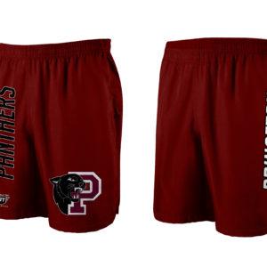 princeton-mesh-shorts