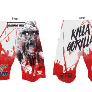 killa_gorilla_shorts_final