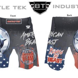 american_beast_new_shorts