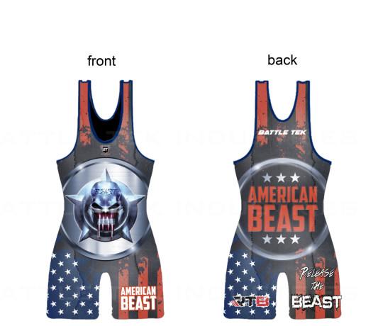 american_beast_singlet_update_final