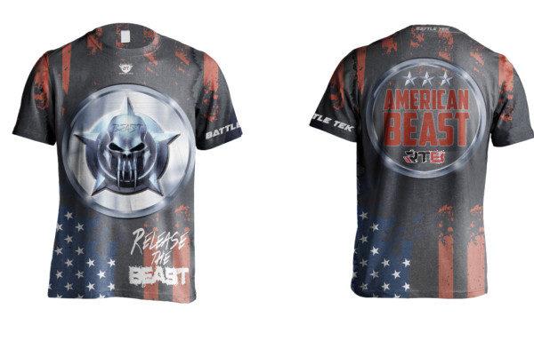 american_beast_tee_new_final