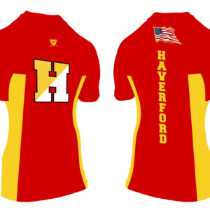 haverford-top