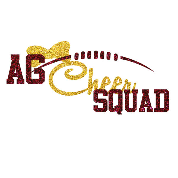 ag_cheer_squad_bow_art