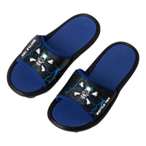 beast_sandals_with_skull