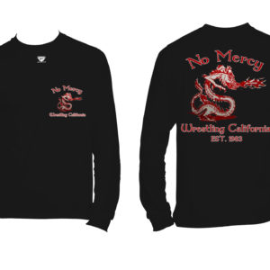 no-mercy-long-sleeve-2