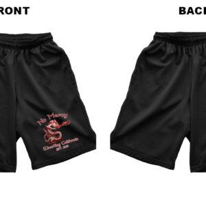 no-mercy-shorts-2