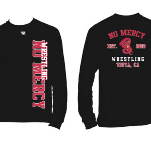 no_mercy_long_sleeve