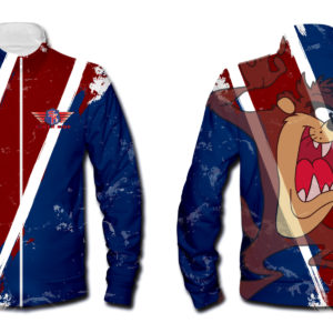 superkids_jacket_full_zip2
