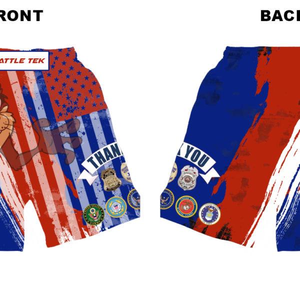 superkids_shorts_new2