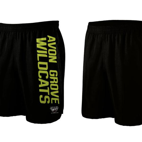 avon_grove_shorts_4