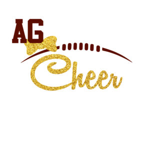 ag-cheer-squad-bow-art