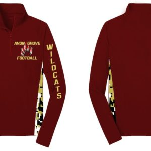 avon-grove-quarter-zip