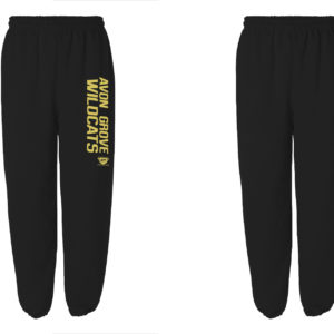 avon_grove_sweatpants_4