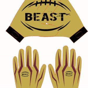 gold_gloves