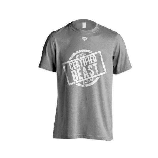 cert_beast_grey_front