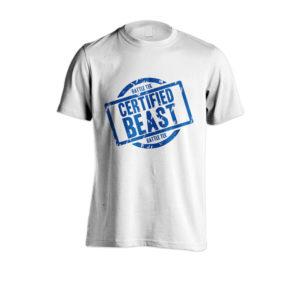 cert_beast_white_front
