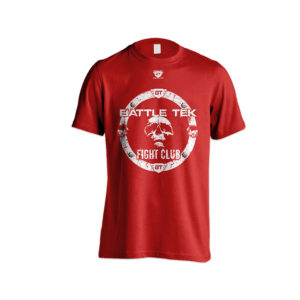 fight_club_red_front