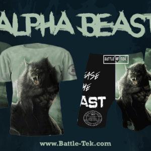 140338_alpha_beast_102317