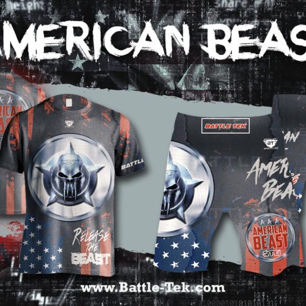 140338_american_beast_102317