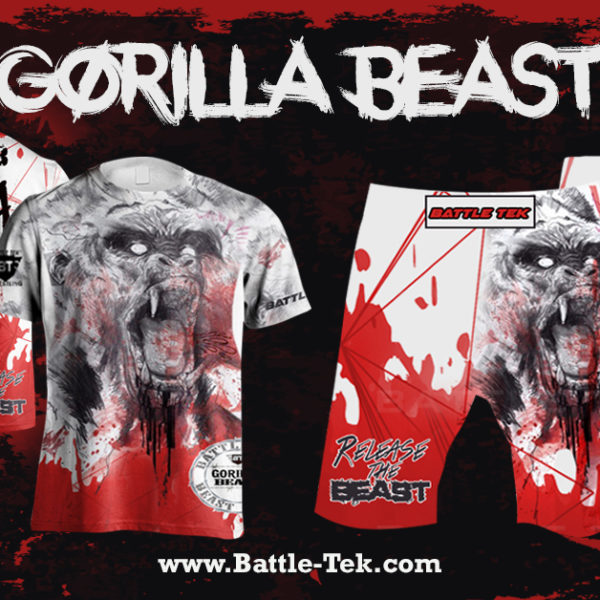 140338_gorilla_beast_102317