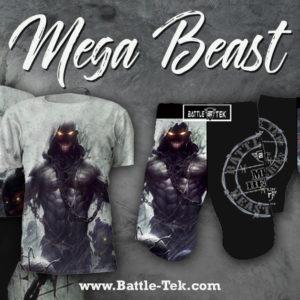 140338_mega_beast_102317