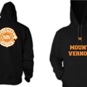 mount_vernon_hoodie