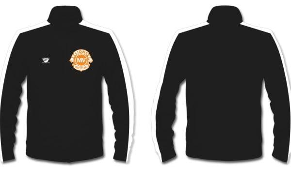mount_vernon_track_jacket
