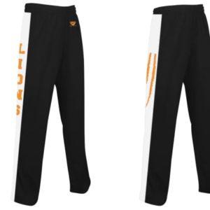 mount_vernon_track_pants