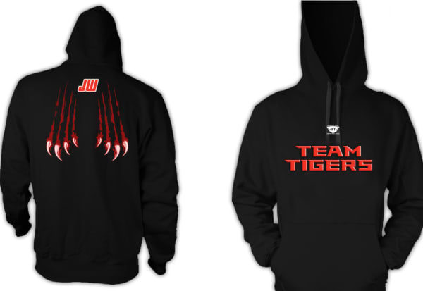 team_tigers_hoodie