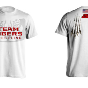 team_tigers_tee_white