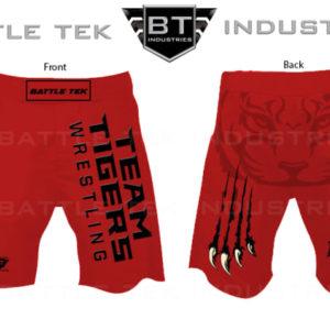 tigers_shorts