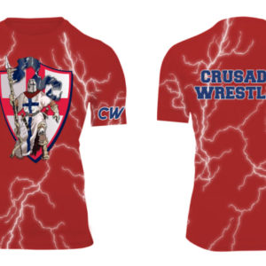 crusader_dri_fit-1